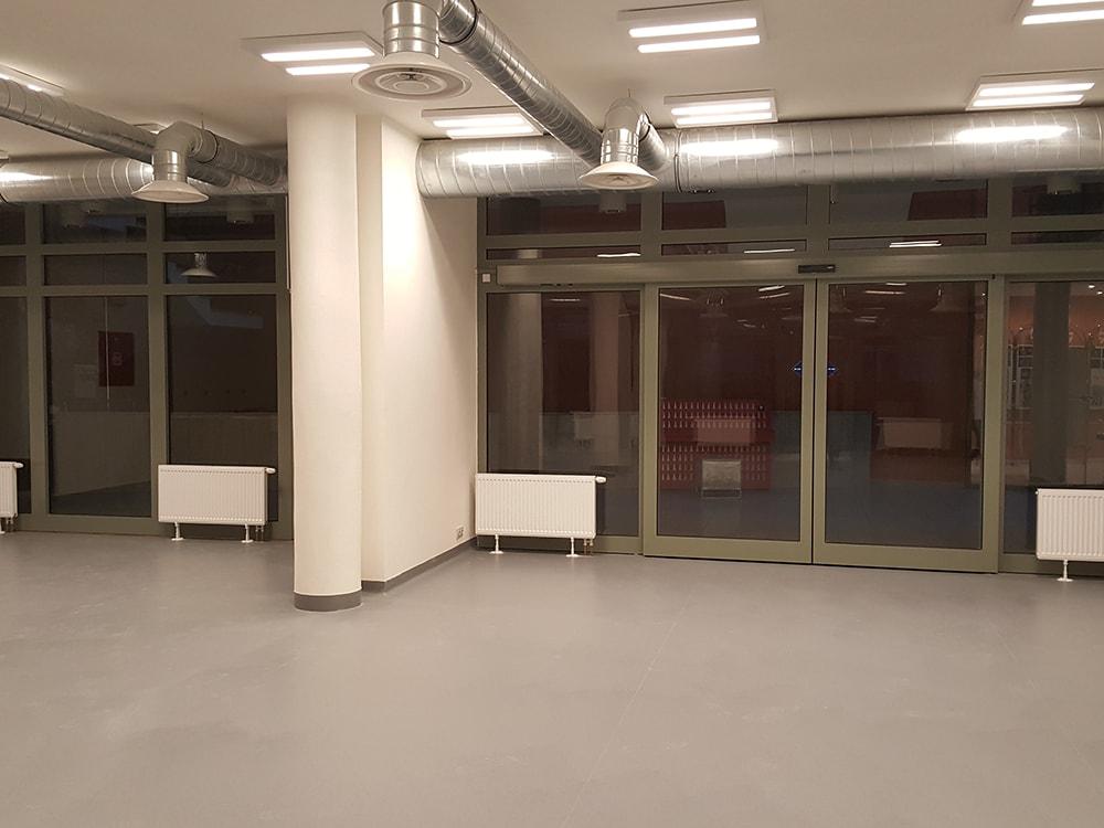 horacke-divadlo2-min