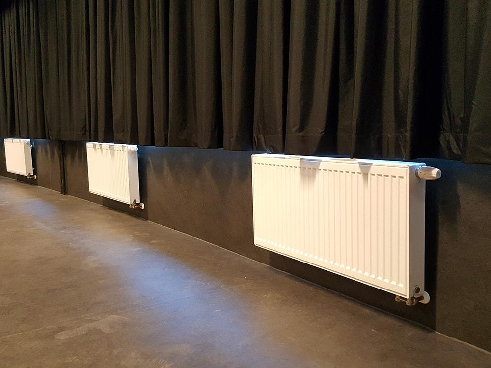 horacke-divadlo3-min
