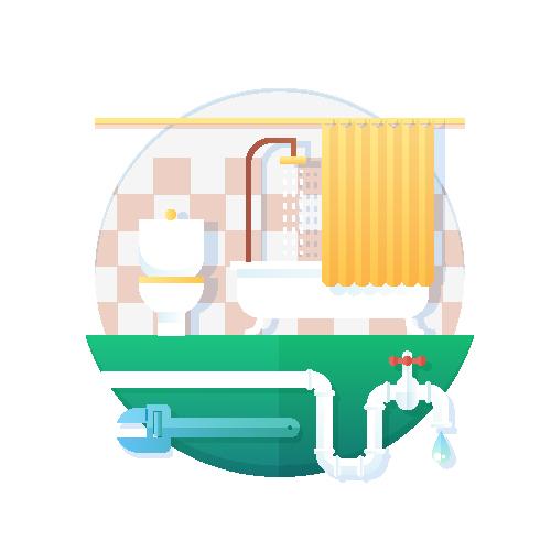 instajihlava vodo topo plyn